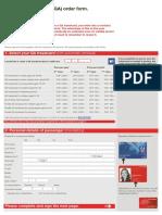 GA Travelcard Application.pdf