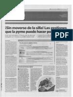 GESTIONES POR INTERNET.pdf