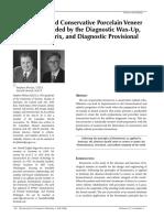 22-3phelan.pdf