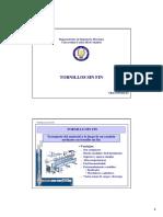 tornillos_sin_fin.pdf