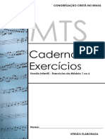 Caderno de Exercicios Infantis.pdf