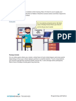 Python FinalProject ProblemStatement.docx