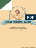 ESSAYFILE004.pdf