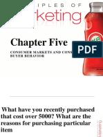 Consumer.pdf
