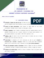 manual_de_operacao_balancim_eletrico.pdf