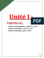 cours_1se-1.docx
