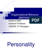 Perception Cognition Socialization