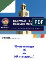 s1 16_mergedhrm#Mm Zc441#Qm Zc441 l1