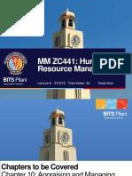 s1 16_mergedhrm#Mm Zc441#Qm Zc441 l6