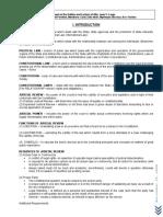 consti-transcript.pdf