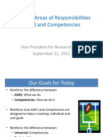 KAR AND COMPETENCIES.pdf