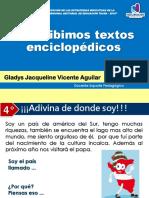 01 Ppt Texto Descriptivo