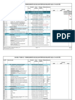 Cronograma-Ponte-Rolante.pdf