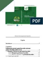 ghid managementul deseurilor.pdf