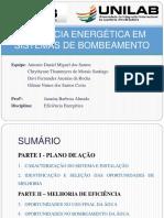2012302465 Antonio Daniel
