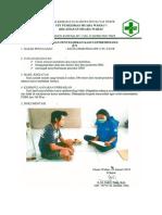 CONVERT.pdf