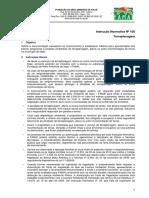 100 - Projetos de Terraplanagem.pdf