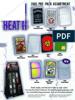35970636-Turn-Up-the-Heat-2005-Brochure-SHOP-ACCOUNTS.pdf