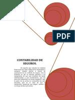 CONTABILIDAD-DE-SEGUROS hector.doc