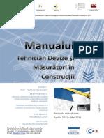 Manual Tehnician devize si masuratori_.pdf