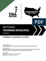 Grassroots Manual.pdf