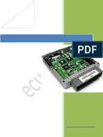 333386118-Ecu-Repair-Manual-Vol-1.pdf