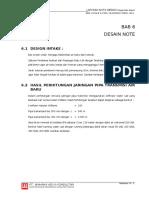 Bab 6 Desain Note.doc