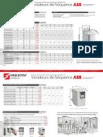 Variateurs-de-frequence-ABB-ACS355-V2013.pdf