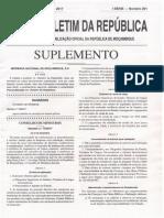 Decreto_75_27Dez_Medidas_Contenção_Despesa_Publica(1)