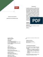 Programa Formato Diptico