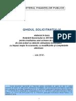 Ghidul Solicitantului HG807 Revizia2 11iulie2018