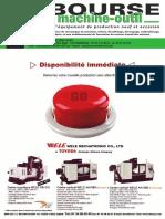 BMO-n43.pdf
