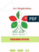 Foire Maghrebine Fichiers