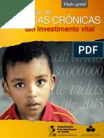 doenças Crônica OMS.pdf