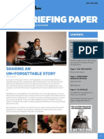 The Briefing Paper_july 12th 2018