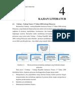 BAB IV Kajian Literatur (2)