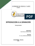 INFORME DE MI PROYECTO_DAVID MAMANI.docx