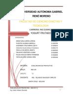 Informe Final Yogurt.pdf