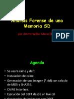 analasis forense memoria usb.pptx