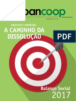 bancoop noticia dissolucao 2018