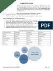 narrativeessay LENGUA INGLESA 2.pdf