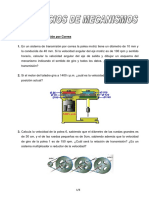 ejercicios-mecanismos.pdf