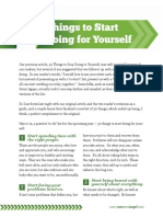 30ThingsToStartDoingForYourself-1.pdf