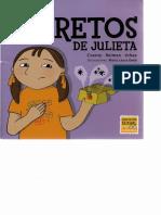 LOS SECRETOS DE JULIETA.pdf