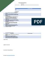 Classroom Observation Form.pdf