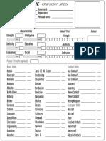 Cepheus Sheet 1 FILLABLE