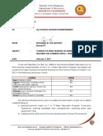 Regional Memorandum No. 78 s.2017 3