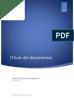 INFORME VERTEDERO CREAGUER (1) 2.docx