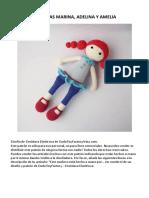 muñecas-duduToyFactory.pdf