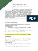 CUESTIONARIO NUMERO TRES.docx